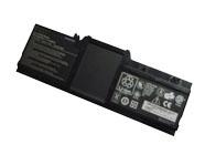 0MR316 laptop accu's