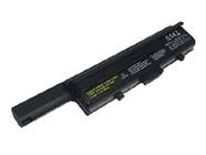 PU556 7200mAh 11.1V laptop accu