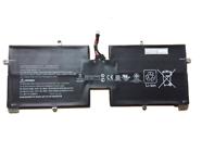 HSTNN-IBPW laptop accu's