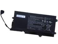 PX03XL 50wh 11.1V laptop accu