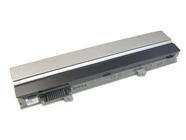 R3026 laptop accu's