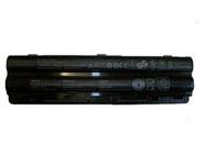 R795X 5200mah 11.1V laptop accu
