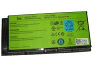 R7PND laptop accu's