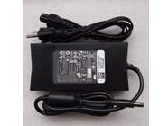 330-5830 laptop Adapters