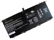RG04XL laptop accu's
