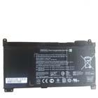HSTNN-UB7C laptop accu's