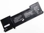 778951-421 laptop accu's