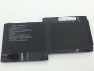 716726-1C1 laptop accu's