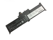 SB10F46465 laptop accu's