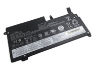SB10J78997 laptop accu's