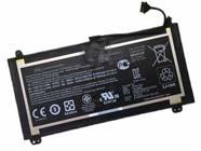 HSTNN-DB6H laptop accu's