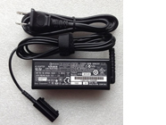 SGPAC10V1 laptop Adapters