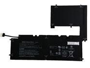 SM03XL laptop accu's