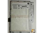 SNN5881A laptop accu's