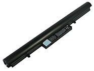 SQU1303 2200MAH 14.8V laptop accu