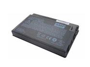 SQU-210 laptop accu's