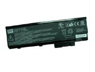 SQU-501 laptop accu's