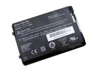 SQU-504 4400mAh 11.1V laptop accu