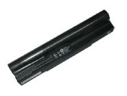 916C4840F laptop accu's