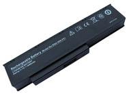 SQU-809-F01 laptop accu's