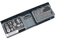 SQU-810 laptop accu's