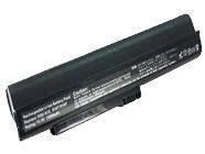 SQU-812 laptop accu's