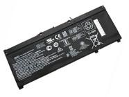 SR04XL laptop accu's