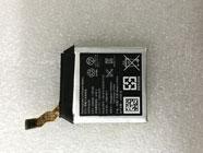 GB-S10-353235-0100 Telefoon Accu's