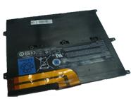 T1G6P laptop accu's