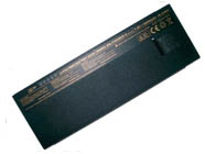 T890BAT-4 laptop accu's