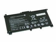 TF03XL laptop accu's