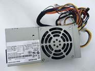 250W PC Voeding