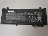 HSTNN-IB5F laptop accu's