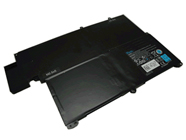 TKN25 laptop accu's