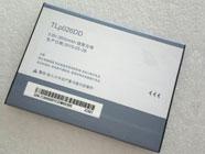 Batería para Alcatel TLp026DD