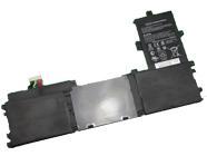 TPN-C101 laptop accu's