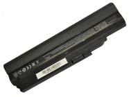 983T2001F laptop accu's