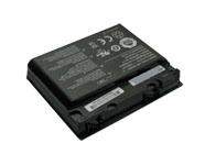 U40-3S4400-C1H1 laptop accu's