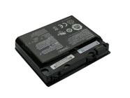 U40-4S2200-G1L3 laptop accu's