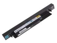 L09C6D22 laptop accu's