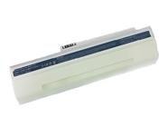 (9cell)UM08A51 7800mAh 11.1V laptop accu