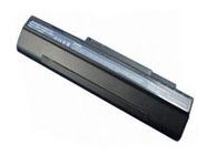 UM08A73 laptop accu's