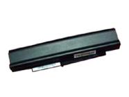 UM09A41 5200mah 11.1v laptop accu