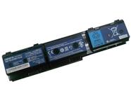 UM09F36 laptop accu's