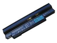 UM09H36 4400mAh/48WH / 6Cell 10.8V laptop accu