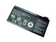 V30-4S2200-G1L3 laptop accu's