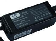 VGP-AC10V2 laptop Adapters