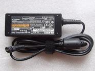 VGP-AC10V4 laptop Adapters