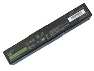 VGP-AC16V10 16V-4A adapter