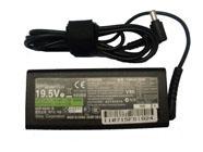 VGP-AC19V43 laptop Adapters
